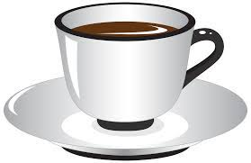 Everything gets better with coffee. Coffee Cup Tea Clip Art Free Clipart Image 2 Cliparting Com
