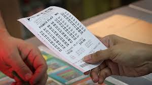ticket sales records remember its just a game mn lottery breaking its ticket sales