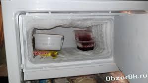 Обзор и отзывы о холодильнике <b>Саратов</b>-<b>451</b> (кш-160)