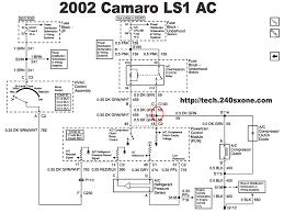 ls swap wiring diagram on ls wirning diagrams ls swap wiring diagram automotive printable brilliant ls1 carlplant ls swap wiring diagram automotive