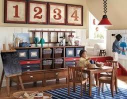 kids play room furniture. kids playroom rustic furniture and great colours play room