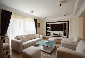 latest furniture photos. Furniture Fascinating Modern Best Leather Sofa Design Gallery Including Latest Designs Inspirations Photos