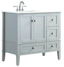 vanity sink combo bathroom vanity sinks avenue bathroom vanity left offset bathroom vanities and small bathroom vanity sink combo vanity top sink combo