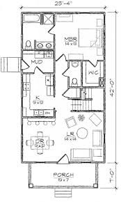 best house plans images on ideas diy and architecture rectangular small house plans small rectangular house plans