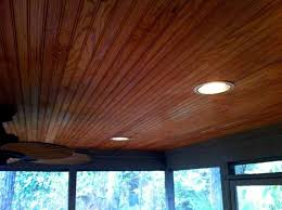 basement ceiling finishing ideas basement ceiling lighting basement ceiling lighting