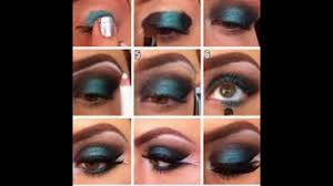how to apply makeup step by like a professional