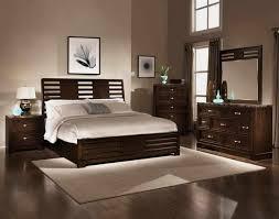 Bedroom Color With Black Furniture Raya Furniture - Beige and black bedroom