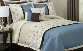 brown bedding sets duvet uk and blue dark fitted bed sheets