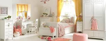 white teenage bedroom furniture. fine furniture girlu0027s bedroom interior design idea  zahliu0027s bedroom pinterest  childrens furniture bedrooms and wallpaper intended white teenage furniture o