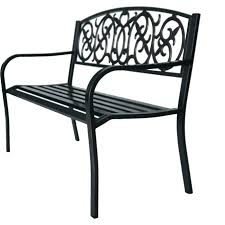 wrought iron patio furniture cushions. Excellent Wrought Iron Chair Cushions Medium Size Of Barrel Chairs Antique Patio Furniture D