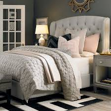 Quilts For Master Bedroom - Home Design Ideas and Pictures & Amazing 17 Images About Bedroom On Pinterest Traditional Master Bedrooms  And Quilt. 17 Images About Adamdwight.com