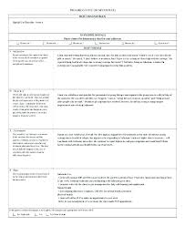 Athletic Training Soap Note Template Naomijorge Co