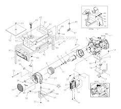 generac 4000xl parts list and diagram 9777 1 click to close