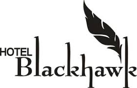 Image result for HOTEL BLACKHAWK