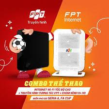 FPT Ưu Đãi CỰC SOCK - QUÀ TẶNG CỰC KHỦNG... - FPT Truyền Hình Cáp - Lắp Đặt  Internet KV Hà Nội