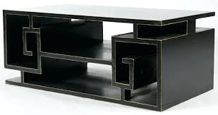 asian inspired coffee tables xs1015y asian coffee table by silk road collection coffee table decor images