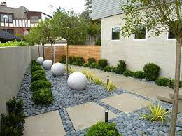 15 modern front yard design ideas