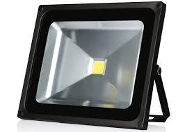 ledmo 50w led floodlights waterproof ip65 security floodlights