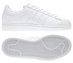 adidas shoes superstar white. adidas superstar 80s primeknit slip on shoes white uk