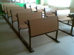 School Furniture Koncept Design Furniture Systems Amazing Furniture Design School