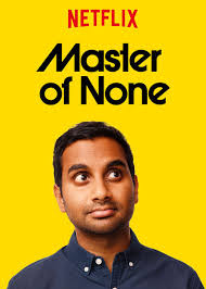 Season 3 seems to be patterned with a similar aesthetic, providing a more confined setting as denise is living with alicia (naomi ackie). Master Of None Season 3 Updates And Delays