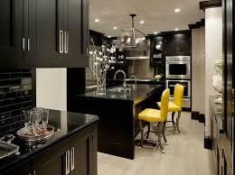 modern island lighting. Kitchen Lighting Ideas 25 Modern Island