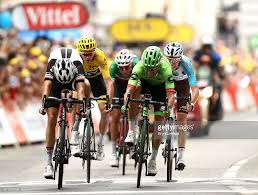 Image result for tour de france 2017 cyclist