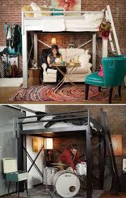 Building A Loft Bed Best 25 Adult Loft Bed Ideas Only On Pinterest Build A Loft Bed