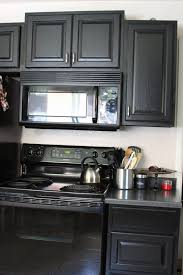maple kitchen cabinets with black appliances. Are Maple Kitchen Cabinets Outdated Fresh Black With Appliances Google Search