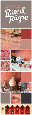 Coral Reef Paint Color 102 Best Paint Color Of The Year Images On Pinterest Color Of