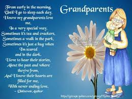 best i miss my grandparents images grandchildren  my grandparents essay how to write a good essay finest