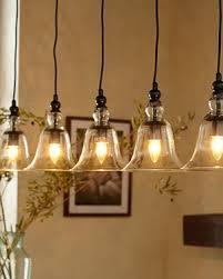 cabin lighting ideas. Pendants · Western Lighting Cabin Ideas I