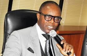 Fuel subsidy: NNPC will become  unprofitable in long-run –  Kachikwu