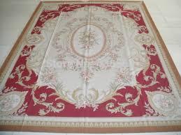 online get cheap burgundy rugs aliexpresscom alibaba group