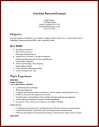 Template No Job Experience Resume Examples Hvac Cover Letter Sample