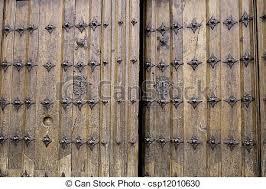 open door csp12010630
