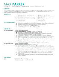 Medical Sales Resume Sample – Armni.co