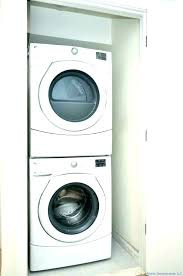 best stackable washer dryer. Lg Washer Dryer Front Load And It Sears Top Stackable Full Size Home Depot Drye Best W