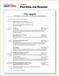 Office Jobs For Teens Teen Job Resume New 57 Lovely Resume Samples For Teens High School