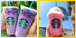 The starbucks secret menu is real and full of delicious drinks! Starbucks Secret Menu Drinks 36 Secret Starbucks Hacks That You Re Gonna Want To Order Asap