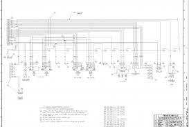 isuzu npr fuse box diagram image wiring isuzu npr fuse box diagram isuzu image about wiring diagram on 1999 isuzu npr fuse