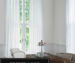 drapes for bedroom. stunning drapes for bedroom ideas - rugoingmyway.us