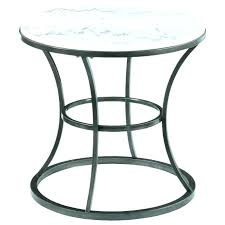 round accent table with tablecloth round end table tablecloth round black end tables patio table vinyl
