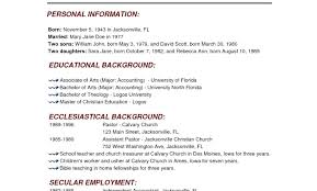 Dentist Resume Sample resume Dental Resume Template 50