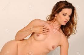 Hot Muddy Naked Women Blogs SwordBlog Forum