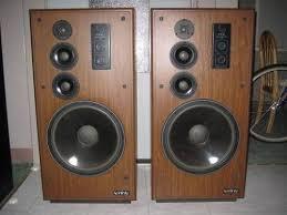 infinity speakers. infinity sm 150-1 speakers