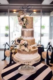 65 Types Of Wedding Cake Ideas Elegant Beautiful 56 Wedding