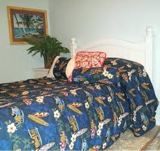tropical quilts and coverlets. Fine Tropical Amazing Bedroom Turn Your Into Tropical Look With Quilts And Coverlets Plan  Black Bedrooms To Go On Tropical Quilts And Coverlets
