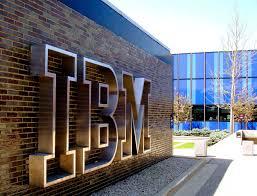 Helplavoro: ibm lavora con noi! posizioni aperte in tutto il mondo!