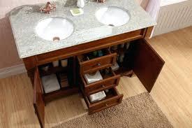 double basin vanity units for bathroom. vanities: double sink vanity basin unit marble top units for bathroom